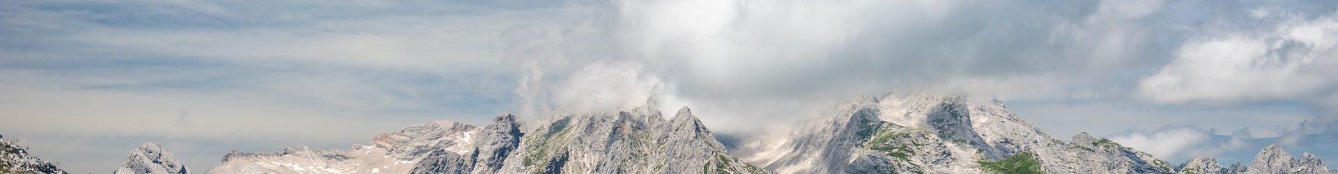 Das Zugspitzland – Was es so  besonders macht