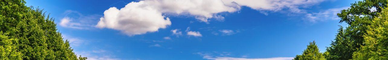 Die 10 beliebtesten Kurzurlaubsziele in Deutschland