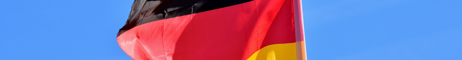 Typisch deutsch – Wie tickt Deutschland?