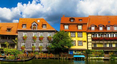 Bamberg – Sehenswürdigkeiten & Tipps